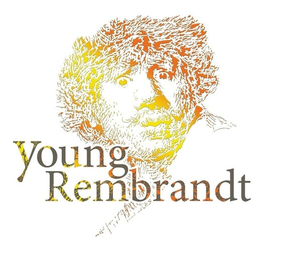 Young Rembrandt year